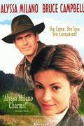 Alaszka aranya /Goldrush: A Real Life Alaskan Adventure/