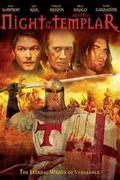 A templomos éjszakája (Night of the Templar)
