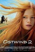 A menedék 2. (Windstorm 2/Ostwind 2)