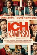 Én és Kaminski /Ich und Kaminski/