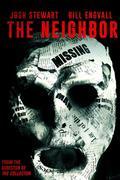 A szomszéd (The Neighbor) 2016.