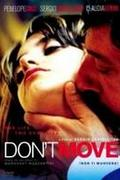 Ne menj el! (Non ti muovere)