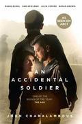 Az engedetlen katona /An Accidental Soldier/