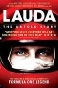 A Niki Lauda sztori (Lauda - The Untold Story Aka 33 Day)