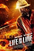 Feszültség /Life on the Line/