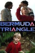 A Bermuda háromszög titka /Bermuda Triangle/