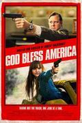 Isten áldja Amerikát! /God Bless America/