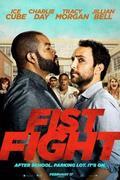Pofoncsata /Fist Fight/