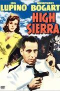 Magas-Sierra /High Sierra/