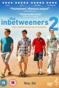 Kamaszok kalamajkái 2. (The Inbetweeners 2)