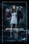 Kanos szellemvadászok /Ghost Team One/