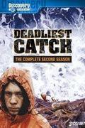 Halálos fogás /Deadliest Catch/ -sorozat-