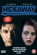 Rejtekhely /Hideaway/ 1995.