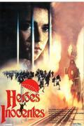 Hanna háborúja /Hanna's War/