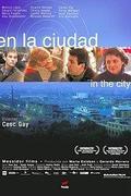 A városban /En la ciudad/