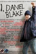 Én, Daniel Blake /I, Daniel Blake/