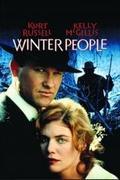 Téli emberek /Winter People/