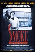 Füst /Smoke/