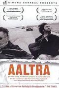 Aaltra (2004)