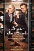 Pékség nyomozóiroda: A halálos recept /Murder, She Baked: A Deadly Recipe/
