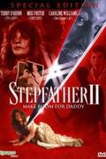 A mostohaapa 2. /Stepfather II/ 1989.