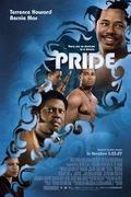 Büszkeség (Pride) (2007)