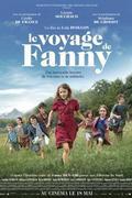 Fanny utazása /Le voyage de Fanny/