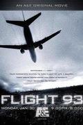 A hős 93-as járat /Flight 93/