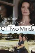 Nehéz döntés /Of Two Minds/