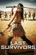 Az utolsó túlélők (The Last Survivors)