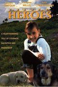 Kicsi hősök (Little Heroes)