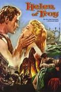 Szép Heléna (Helen of Troy) 1956.