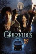 Horrorbusz /De Griezelbus/
