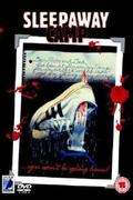 A halál angyala 1. /Sleepaway Camp/ 1983.