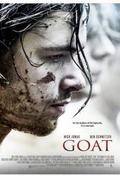Beavatás (Goat) 2016.