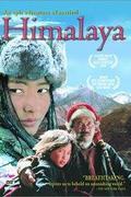 Himalája - Az élet sója /Himalaya - l'enfance d'un chef/