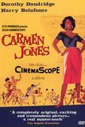 Carmen Jones 1954.