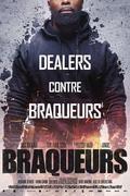 Rablók (Braqueurs) 2015.