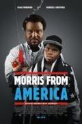 Morris, az amerikai (Morris from America)