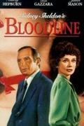 Vérvonal /Sidney Sheldon's Bloodline/