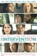 A párterápia (The Intervention) 2016.