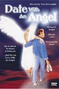 Angyal első látásra /Date with an Angel/