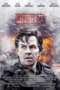 Hazafiak napja (Patriots Day) (2016)
