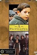 A Pál utcai fiúk /I ragazzi della via Pal - Pal Street Boys/ 2003.