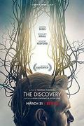 The Discovery 2017.