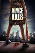 Alyce (Segítő kéz/Alyce Kills) 2011.