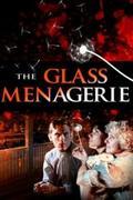 Üvegfigurák /The Glass Menagerie/