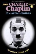 Charlie Chaplin filmek gyüjteménye