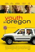 Ifjúság Oregonban (Youth in Oregon)