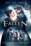 Fallen (Fellen) 2o16.